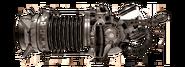 D.I.E. Cryo-Emitter HUD Icon BOCW
