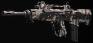 FFAR 1 Stroke Gunsmith BOCW