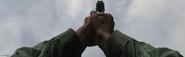 M19 Aiming MW2019