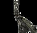M320 GLM MW3