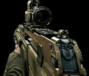 M8A1 Hybrid Optic BOII
