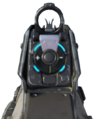 M8A7 Sights BO3