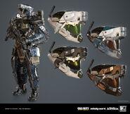 Merc stage 1 concept 04 IW