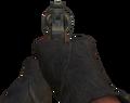 Python Iron Sights BO