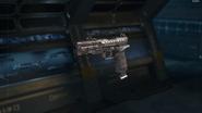 RK5 Gunsmith Model Dust Camouflage BO3