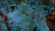 Revelations Shangri-La 3