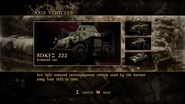 SDKFZ 222 cod3