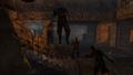 Летающие зомби
