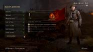 Call of Duty WWII Коммандос