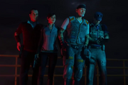 Exo Zombies Crew.png