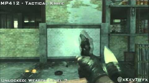 MW3_MP412_All_Attachments_Weapon_Showcase_Guide_-_Modern_Warfare_3