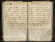 MariesJournal Entry4 1 ViralCampaign WWII