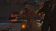 Nosferatu Vampire BO4