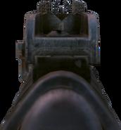 S12 iron sights BOII