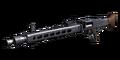 Weapon mg42
