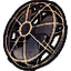 Zom hud icon buildable item fan