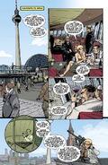 BO3 Prequel Comic Issue5 Preview1