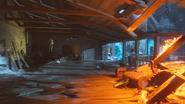 Der Eisendrache baraki 2