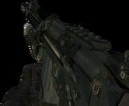 FAL Grenade Launcher MW2