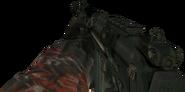 FAL Suppressor MW2
