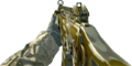 G36C Desert CoD4