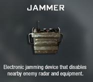 JammerCreate