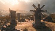 KrovnikFarmland Windmills Verdansk84 WZ