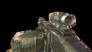 M60 IR Scope BO