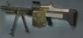 M60 w ICE