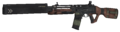 Maverick-A2 model CoDG
