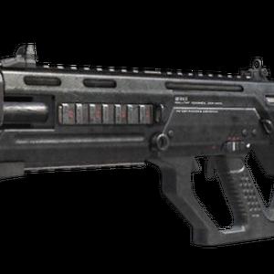 Menu mp weapons saritch big.png