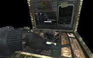 Mw3 briefcase