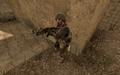 OpFor Assault model COD4
