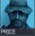 Price Profile