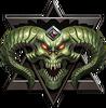 Rank Prestige 10 Zombies BO3