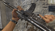 STG44 Inspect 2 WWII