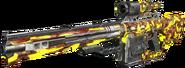 SVG-100 Firebrand BO3
