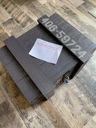 Box PawnTakesPawn