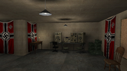 Call of Duty Chateau 7