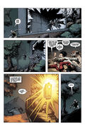 CoD Zombies Comic Issue4 Preview3