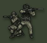 Delta squad icon mw3 sv.png