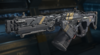 Dingo Gunsmith model BO3