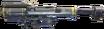 FHJ-18 model CoDMobile