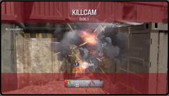 KillCam BO