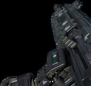 Man-O-War Reload BO3