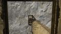 Panzerschreck ADS WWII