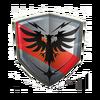 Prestige 12 Icon IW