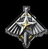 Prestige 2 multiplayer icon CoD