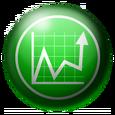 Stock Option GobbleGum BO3