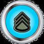 Штаб-сержант
